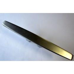 Taquet aluminium