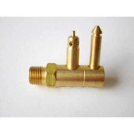 Pieces moteur mariner