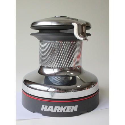 Winch Harken diamètre 70