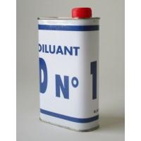 Diluant D n°1