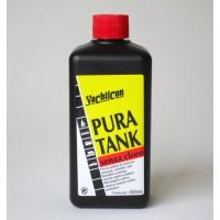 Désinfectant Pura Tank 500ml