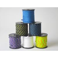 Bobineau multi-couleur