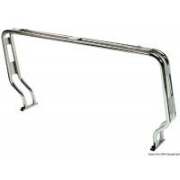 Roll-bar pneumatique