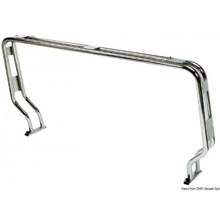 Roll-bar pneumatique