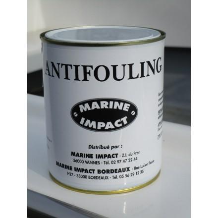 Antifouling SME