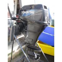 moteur Tohatsu 20 cv