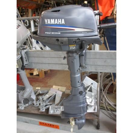 Moteur Yamaha 4 cv