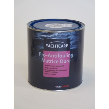Antifouling Matrice Dure 750ml