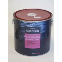 Antifouling Matrice Dure 2.5 L