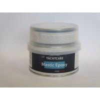 Mastic epoxy