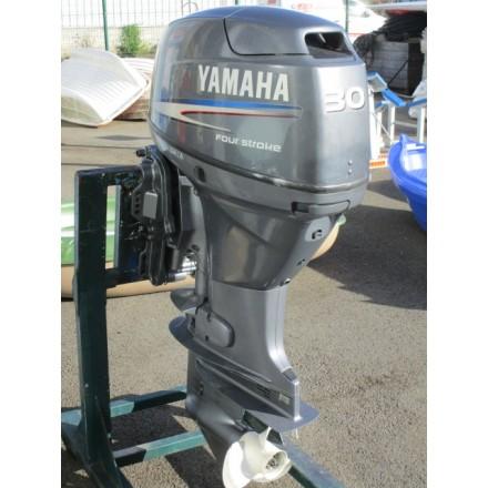 Moteur Yamaha 30 cv