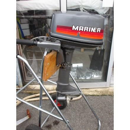 moteur mariner 4 cv