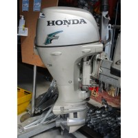 Moteur Honda 10 cv