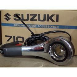 Boitier de commande Suzuki