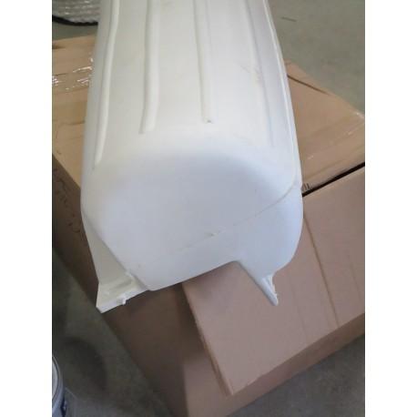 Défense de ponton (bumper)