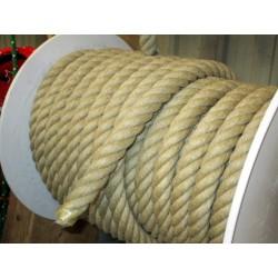 cordage accastillage 2 marine impact. Black Bedroom Furniture Sets. Home Design Ideas
